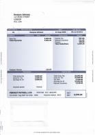 Premium Mailer Payslips Online