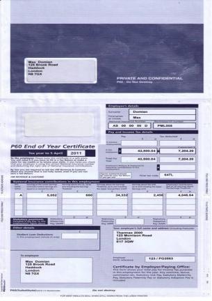 Peg-p60-2010-11(mailer )