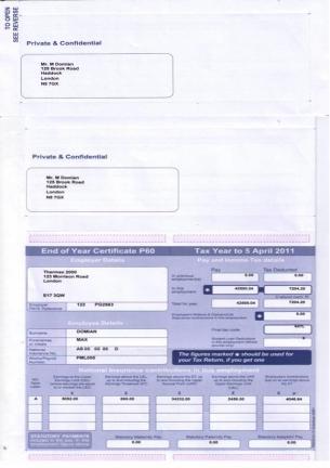 Kbp60-2010-2010(mailer)