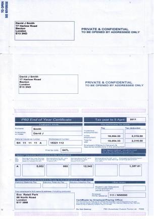 Pssp60-2010-11(mailer)