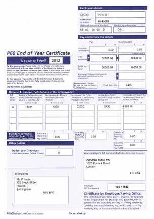 Mailer P60(mm-sub)-11-12