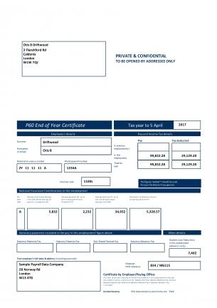 P60 Premium-ps66-email