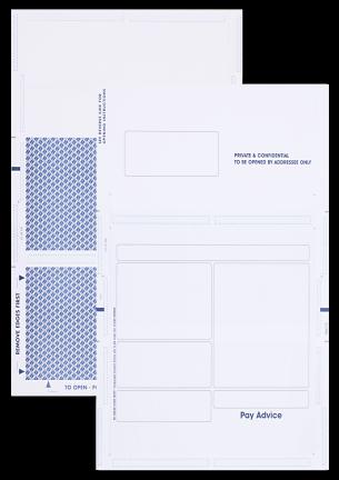 Premium Mailer -pml1